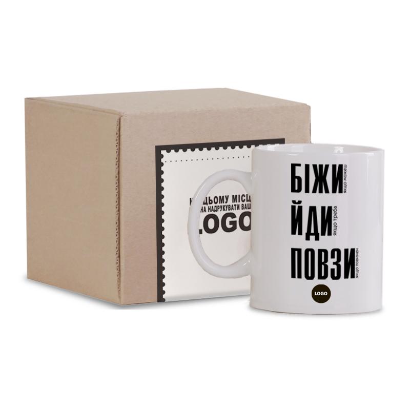 Деревянные коробки для бутылок